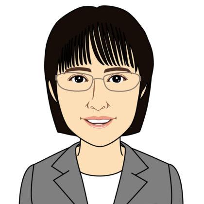 staff-katsuki