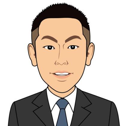 staff-maemura