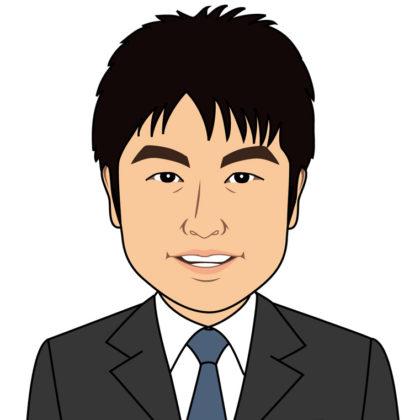 staff-masuoka
